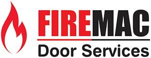 Firemac Door Services