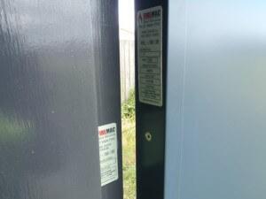 Door-tags